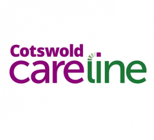 Cotswold Careline – 24 hour emergency monitoring & contact service