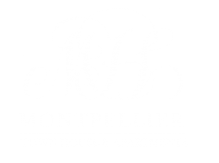 The Montpellier Town House & Apartments In Cheltenham