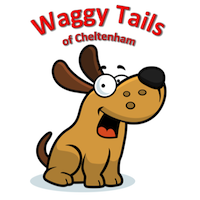 Waggy Tails of Cheltenham