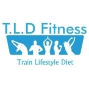 TLD Fitness – Personal Trainer In The Cotswolds