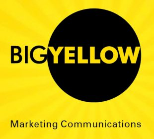 Big Yellow Marketing Communications Ltd
