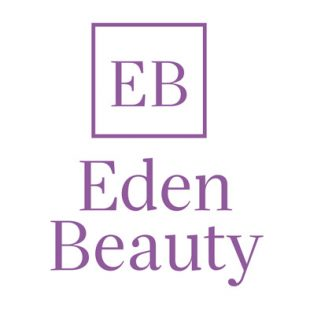 Eden Beauty – Beauty and Massage Therapy In The Cotswolds