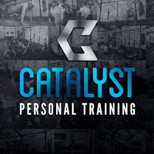 Catalyst Personal Training