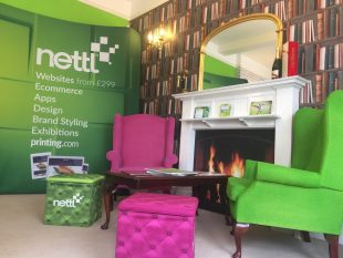 Nettl of Cheltenham