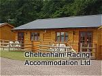Cheltenham Racing Accommodation Ltd
