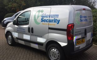 Glevum Security Ltd.