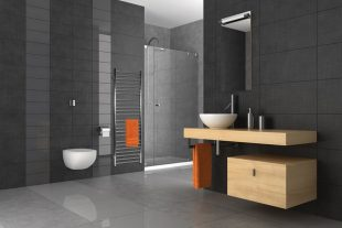 Leckhampton Bathrooms & Kitchens Ltd