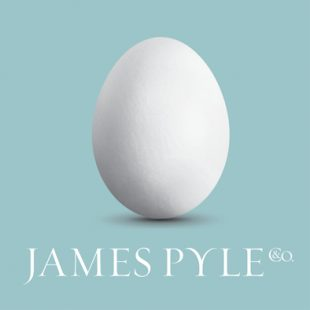 James Pyle & Co – Cotswolds Estate Agents