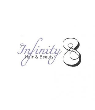 Infinity Hair & Beauty Gloucester