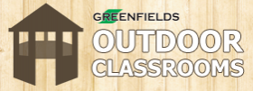 Greenfields ltd Garden Services Gloucestershire