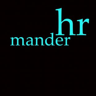 Mander HR Ltd – Human Resources Company In Gloucester