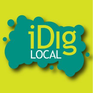 iDigLocal