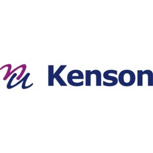 Kenson Network Engineering Ltd