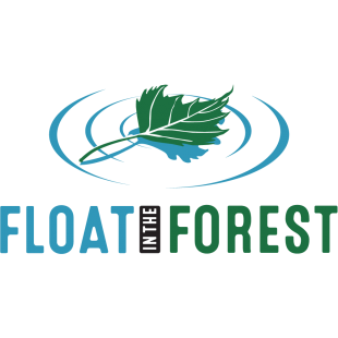 Float in the Forest