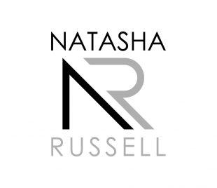 Natasha Russell Event Production & Management