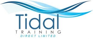 Tidal Training Direct Ltd company logo