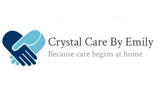 Crystal Care