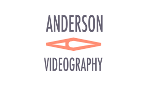 Anderson Videography